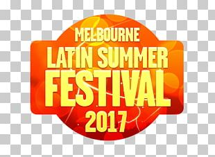 Melbourne Latin Summer Festival Art Salsa Dance PNG