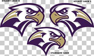 Philadelphia Eagles Atlanta Falcons NFL American Football Helmets PNG