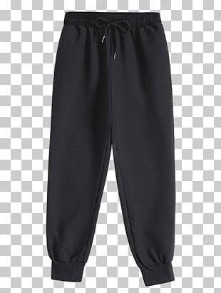 T-shirt Pants Clothing Pajamas PNG