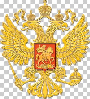 Flag Of Russia Russian Empire The Culture Of Russia Coat Of Arms Of Russia PNG