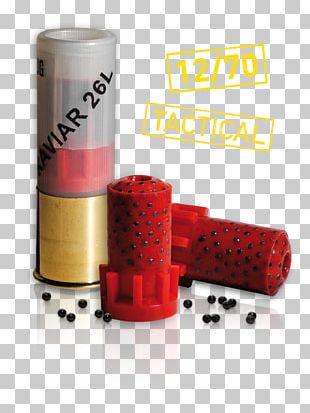 Shotgun Shell Ammunition Cartridge PNG