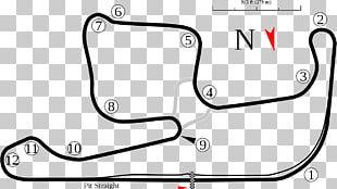 Sydney Motorsport Park A1 Grand Prix Race Track 1995 Australian Motorcycle Grand Prix Barbagallo Raceway PNG