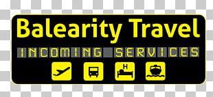 Vehicle License Plates Logo Brand Font PNG