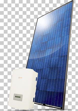 Battery Charger Solar Energy Power Inverters Solar Inverter PNG