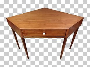 Coffee Tables Wood Furniture Drawer PNG