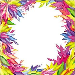 Color Shape Euclidean Graphic Arts PNG
