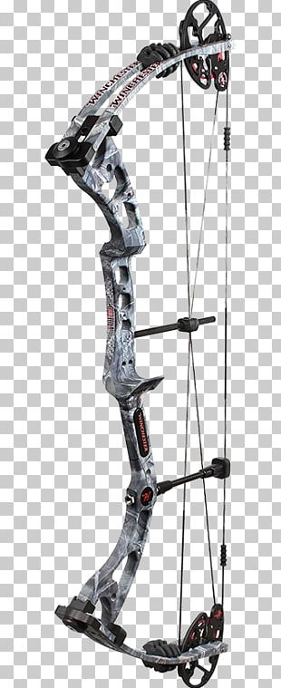 Compound Bows Bow And Arrow Archery Bowhunting PNG