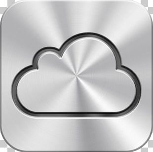 IPhone ICloud Apple MobileMe IOS PNG