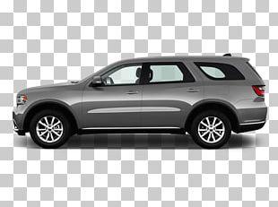 Porsche Cayenne Sport Utility Vehicle 2018 Porsche Macan 2016 Porsche Macan PNG