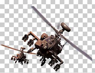 Boeing AH-64 Apache AgustaWestland Apache Helicopter Agusta A129 Mangusta Fairchild Republic A-10 Thunderbolt II PNG