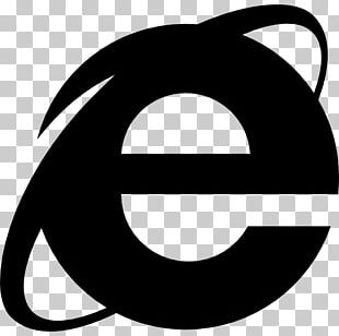 Computer Icons Internet Explorer Web Browser Microsoft Edge PNG