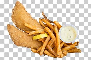 French Fries Fish And Chips Junk Food Deep Frying Kids' Meal PNG