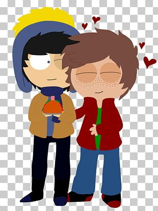 Friendship Human Behavior Homo Sapiens Eric Cartman PNG