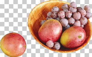 Grape Vegetable Fruit Desktop Food PNG