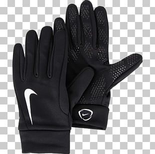 Bicycle Glove Lacrosse Glove Gants Tactiles Clothing PNG