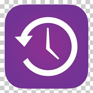 Purple Symbol Brand Violet PNG
