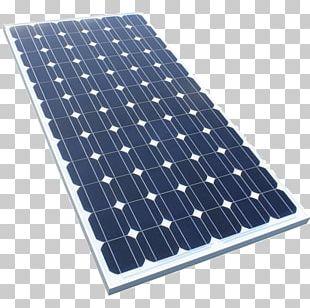 Solar Panels Solar Power Monocrystalline Silicon Solar Energy Polycrystalline Silicon PNG