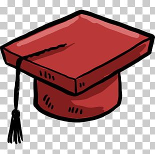 Square Academic Cap Computer Icons Hat PNG