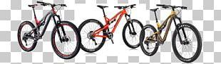 Bicycle Frames Bicycle Wheels Bicycle Saddles Hybrid Bicycle Racing Bicycle PNG