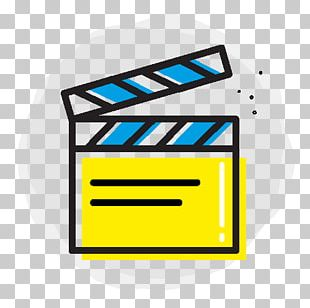 Filmmaking Cinema Computer Icons PNG