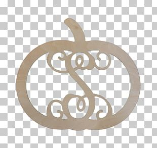 Monogram Tote Bag Gift Embroidery PNG