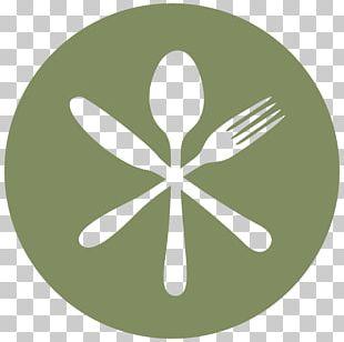 Nutrition Facts Label Paleoista: Gain Energy PNG