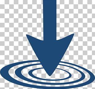 Bullseye Shooting Target Target Corporation PNG
