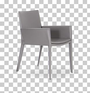 Chair Table Upholstery Dining Room Furniture PNG