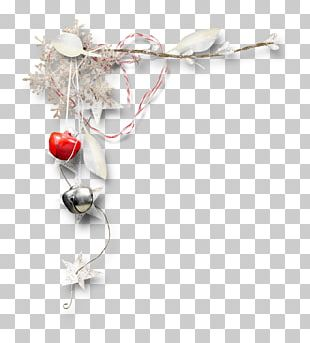 Earring Body Jewellery Necklace Bead PNG