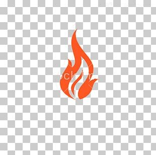 Fire Flame Combustion PNG