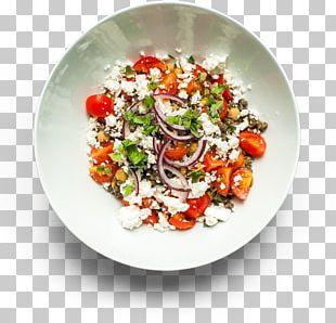 Food Restaurant Cuisine MUGS Menu PNG