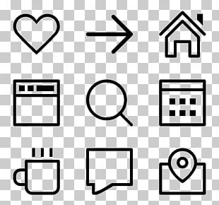 Mathematics Computer Icons Laundry Symbol Mathematical Notation PNG