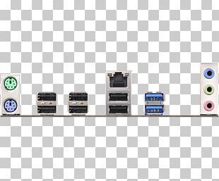 MicroATX Motherboard Socket AM3 CPU Socket PNG