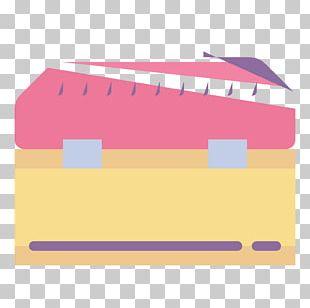 Paper Purple Magenta Violet PNG