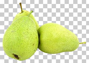 Pear Juice Crisp Fruit PNG