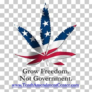 Timberline Herbal Clinic And Wellness Center Medical Cannabis Cannabis Smoking Legality Of Cannabis PNG