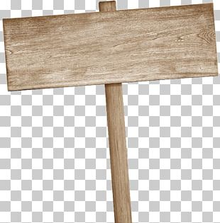 Wood Stock Photography PNG