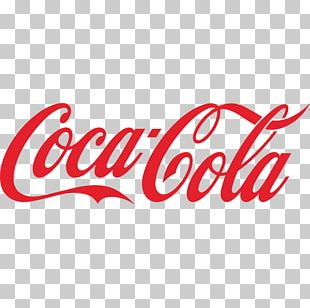 Fizzy Drinks Coca-Cola Diet Coke Pepsi PNG