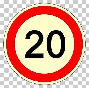 Rocade De Bordeaux Kilometer Per Hour Velocity A630 Autoroute PNG