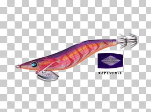 Spoon Lure Sardine Fish Products Duel Oily Fish PNG