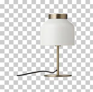 Table Light Fixture Lamp Lighting PNG