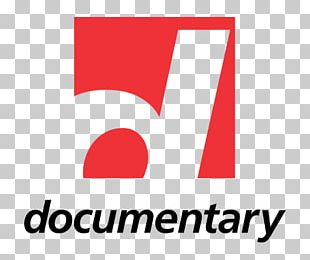Documentary Channel Documentary Film Canadian Broadcasting Corporation Television Channel PNG