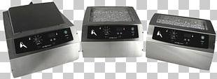 Laboratory Water Bath Bead Laboratory Centrifuge Metal PNG