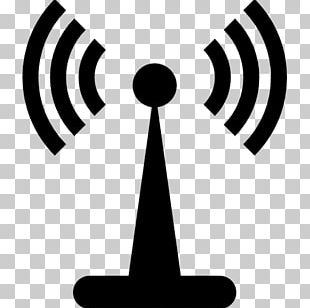 Signal Strength In Telecommunications Computer Icons Wi-Fi IPhone Wireless PNG