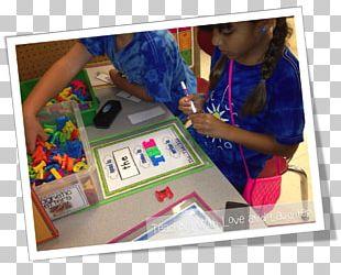 Teacher School Education First Grade PNG
