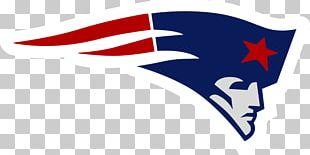 2017 New England Patriots Season NFL Super Bowl Denver Broncos PNG
