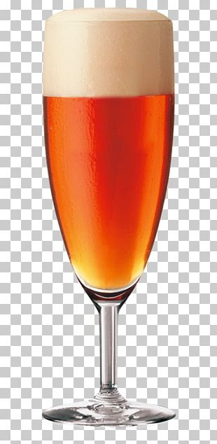 Beer Cocktail Champagne Glass Beer Glasses Lambic PNG
