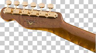 Fender Telecaster Fender Stratocaster Musical Instruments Guitar String Instruments PNG
