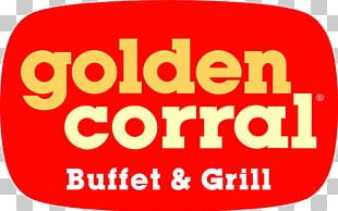 Golden Corral Buffet And Grill Logo Portable Network Graphics PNG