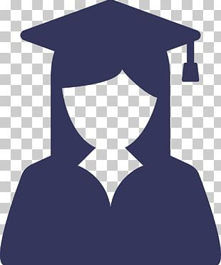 Graduation Ceremony Square Academic Cap Graduate University Student Academic Degree PNG